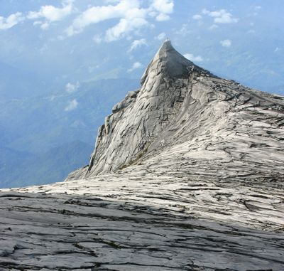 3 Days 2 Nights Mount Kinabalu Summit Climb (Malaysian Only)